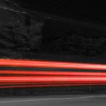 Nasady kominowe – podstawowe cechy i zastosowanie