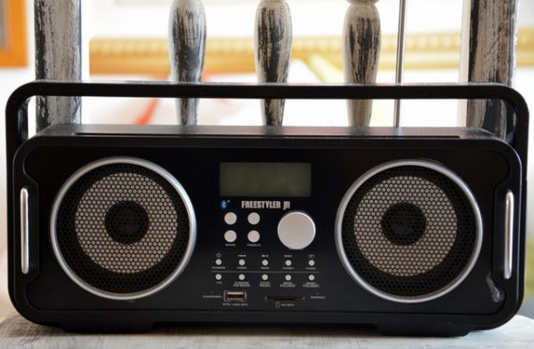 Jak zrobić skuteczną reklamę w radiu? Poradnik