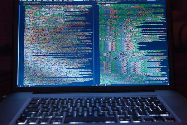 Tworzenie stron www – kompletny poradnik krok po kroku
