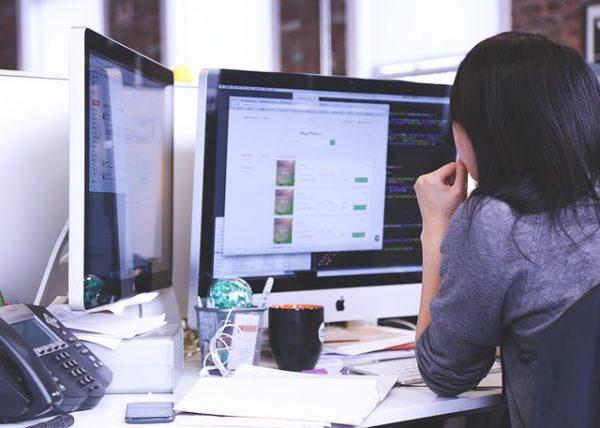 O czym trzeba pamiętać tworząc projekt graficzny?