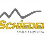 Akcesoria kominowe od firmy Schiedel