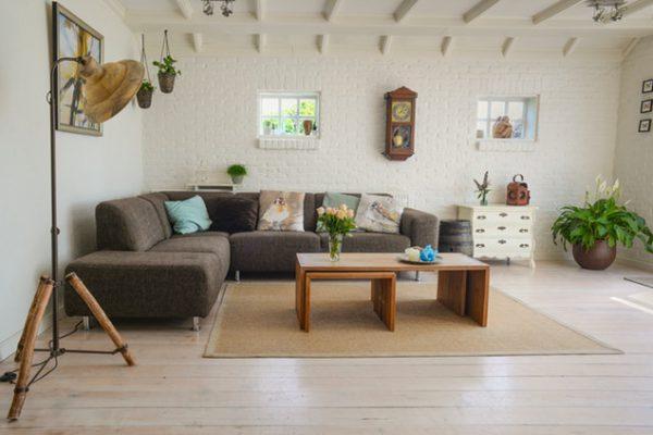 Kolejność czynności, które musisz wykonać przy sprzedaży mieszkania