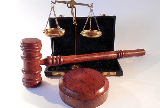 Jakimi cechami powinien odznaczać się dobry adwokat specjalizujący się w prawie rodzinnym?