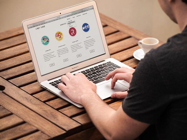 Ile kosztuje przygotowanie profesjonalnej strony internetowej?