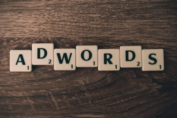 Reklama internetowa w Google – kampania AdWords