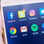 Reklama w mediach społecznościowych – cena