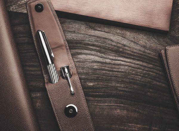 Długopisy reklamowe – nieśmiertelny gadżet reklamowy