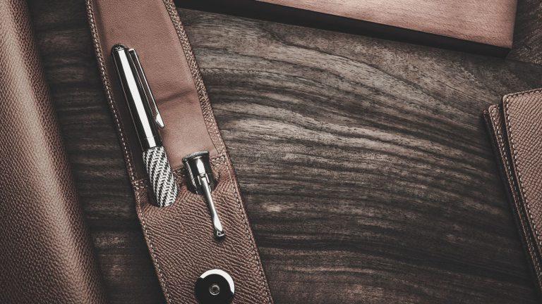 Długopisy reklamowe - nieśmiertelny gadżet reklamowy