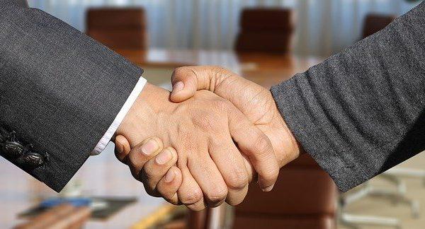 Negocjacje w sprzedaży – szkolenie