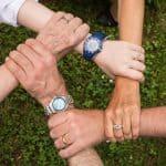 Zarządzanie różnorodnością pokoleniową X,Y,Z – szkolenie