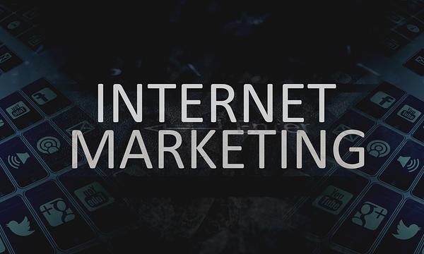 Reklama SEM – co to jest i dlaczego warto w nią zainwestować?