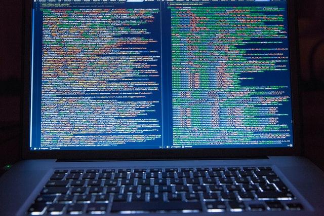 Tworzenie stron www - kompletny poradnik krok po kroku