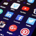 Reklama w social media: 3 serwisy, na których warto być!