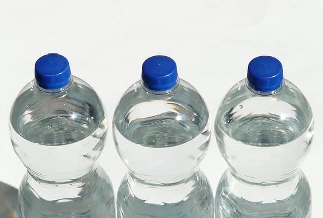 Rodzaje wody mineralnej Żywiec Zdrój – cennik