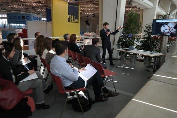 Szkolenia dofinansowane z UE Kraków