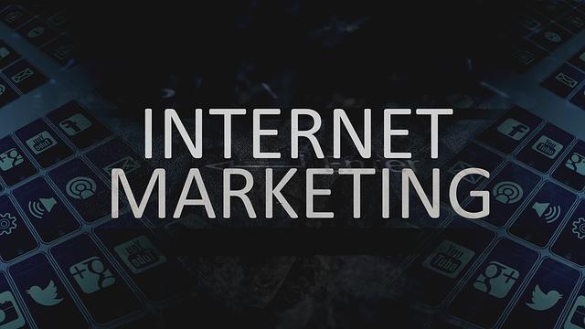 Reklama SEM - co to jest i dlaczego warto nią zainwestować?