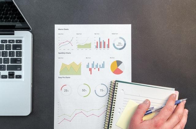 Czym jest marketing internetowy? Przewodnik po rodzajach e-marketingu